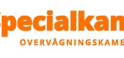 IP kamera til overvågning fra specialkamera.dk