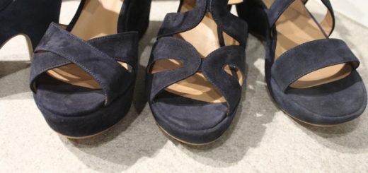 Bløde og lækre Fitplod sko og sandaler