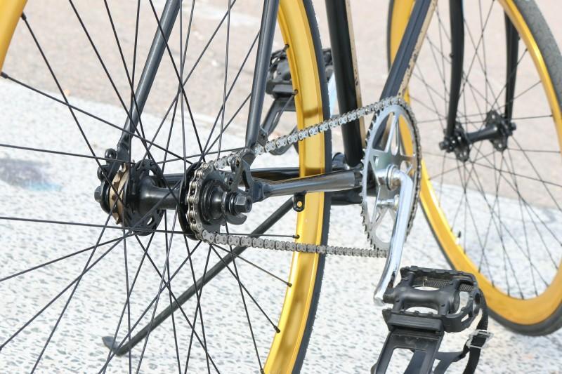 kigge på detaljerede billeder ankommer Stort udvalg af tilbehør til din cykel - joysport.dk
