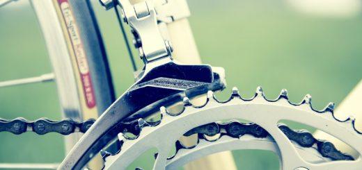 Stort udvalg af lækkert cykeltøj til både mænd og kvinder hos Bike&Co
