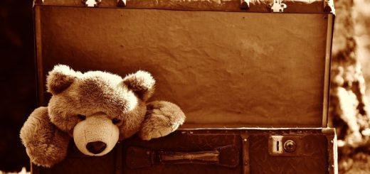 Tasker, lædervarer og accessories hos Hugo P