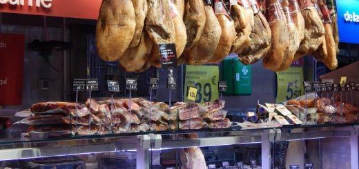 Flot udvalg af kølediske til kantiner, restauranter og caféer til gode priser