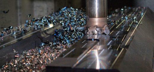 MJC Maskinfabrik tilbyder alt i smedejern til industri og private til konkurrencedygtige priser