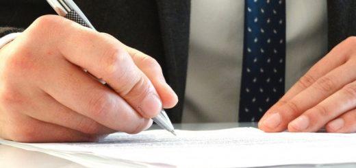 Advokatfirmaet Hindkjær – juridisk eksperthjælp i rets- og voldgiftssager