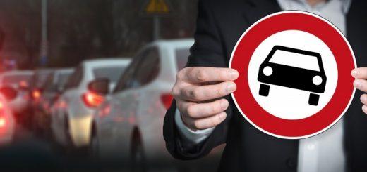 Online-teoriprøve – effektiv træning i teoriprøven giver dig hurtigere et kørekort