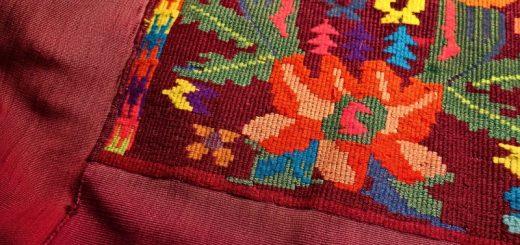 Køb flotte mønstre til at brodere efter på nettet