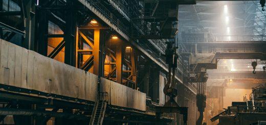 Ved du, hvad industriservice er?