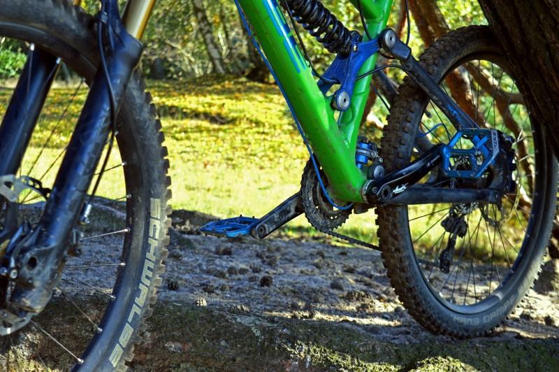 bike-1053681_1920.jpg