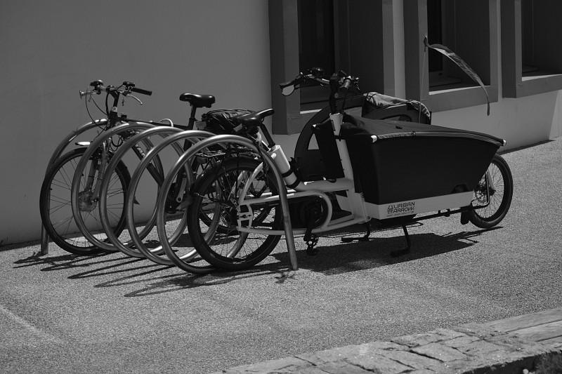 bikes-1694486_1920.jpg